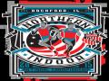 AAU Northern Indoor National Championship