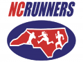 NCRunners Elite Tune-Up & BORDER CLASH