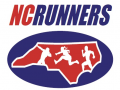 NCRunners Eastern Tour #3