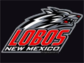 New Mexico Team Invitational