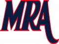 MRA Invitational Track Meet