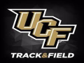 UCF Black & Gold Challenge