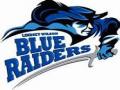 Blue Raider Rumble