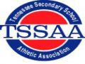 TSSAA D-II East Small School Decathlon/Pentathlon