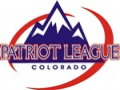 Patriot League Meet