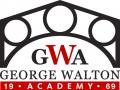 George Walton Academy Home Meet