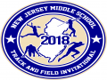 New Jersey Middle School  Invitational