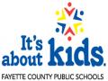 Fayette County Middle Schools Starter Meet