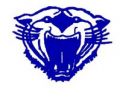 Wampus Cat Jr. High Relays