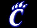 Conway Wampus Cat Relays