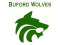 Buford Tri Meet