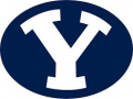 BYU Invitational