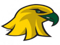 Brockport Golden Eagle Multi & Invitational