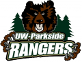 UW-Parkside Green and White Invitational