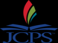 JCPS MS All-Comers