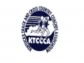 KTCCCA Middle School State Championship