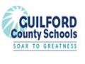 Guilford County Middle School Championship