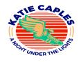 Katie Caples Invitational
