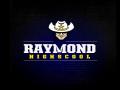 Raymond Relays