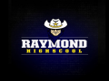 Raymond Invitational