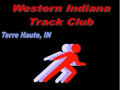 Western Indiana Open #1