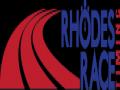 Rhodes Race Timing Last Chance Polar Bear Meet