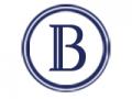 Brookstone Tri-Meet for February 15,
