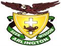 Arlington Christian Meet 3-15