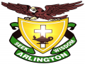 Arlington Christian Meet 3-28