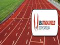 USATF S.C. Junior Olympics