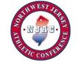 NJAC - Small Schools
