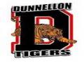 Dunnellon High School Tri-Meet