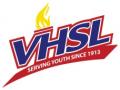 VHSL Northwestern District