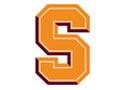 Susquehanna Indoor High School Classic