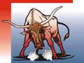 Rick Hartley Longhorn Invitational--POSTPONED