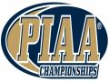 PIAA District 1 AAA Championships