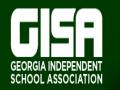 GISA Region 2-AAA  Championships