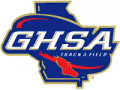 GHSA Sectional 1A Public Areas 1,2,3,4