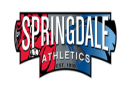 Springdale 9th Grade Relays