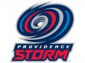 Providence Christian Academy Home Meet #2