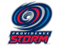 Providence Christian Academy Home Meet #3
