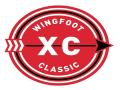 Wingfoot XC Classic