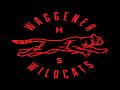 Waggener Invitational