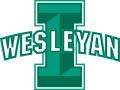 Illinois Wesleyan Keck Invitational