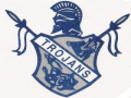 Trojan Races (JV/Middle School)  Invitational