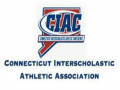 CIAC State Open Outdoor Championships