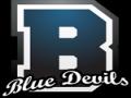 Friday Night Blue Devil Dash  -- Cancelled