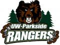 UW-Parkside Classic