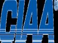 CIAA Indoor Championship