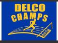 Boys Delco Championships